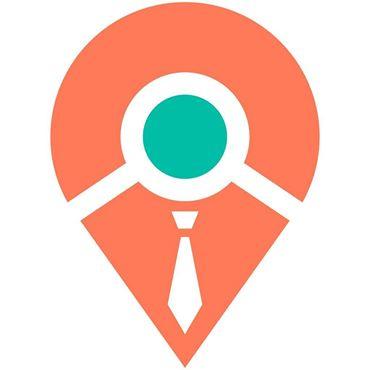 newreputation logo