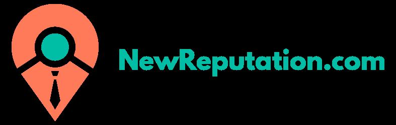 new reputation