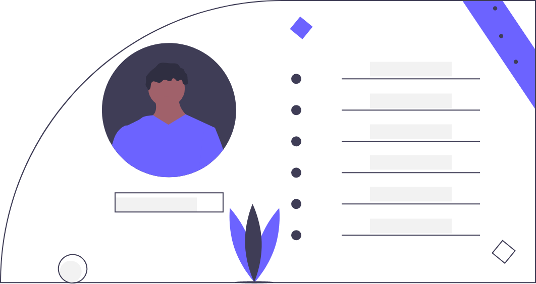 personal reputation management software