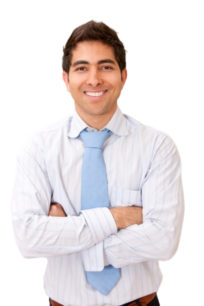 Handsome_business_man_in_an_office_smiling-1-removebg-preview